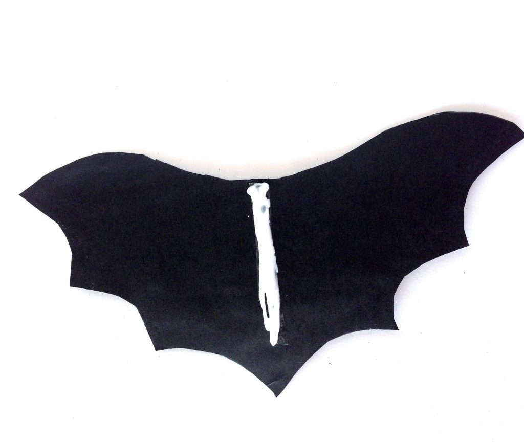 glue-bat-wings