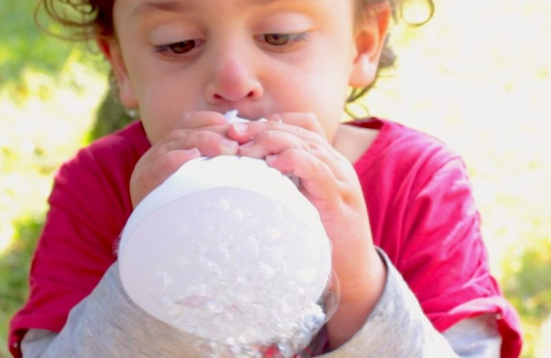 how-to-make-a-snake-bubble-maker-1024x883
