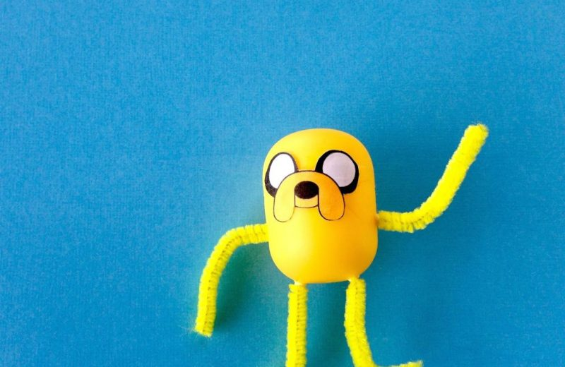 jake-the-dog-from-adventure-time-craft-1024x1024