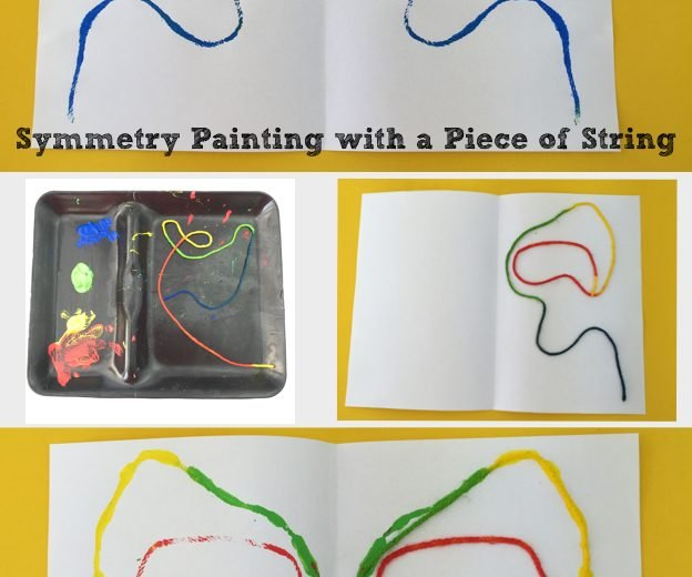 symmetry-painting-with-a-piece-of-string-001