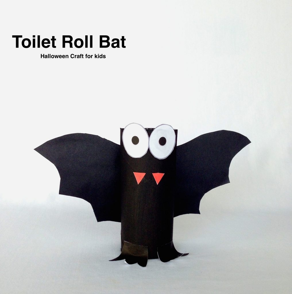 toilet-roll-bat