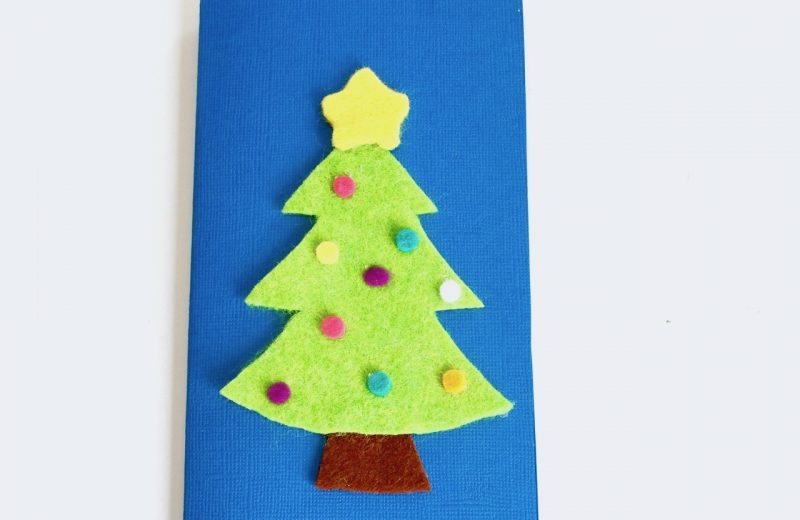 diy-felt-christmas-card