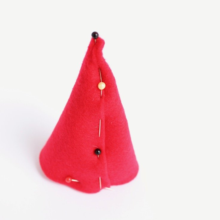 scandinavian-christmas-gnome-07