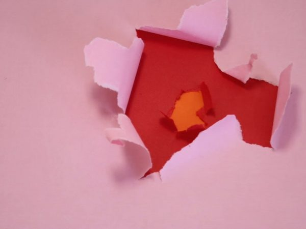 Ripping-Paper-Stop-Motion