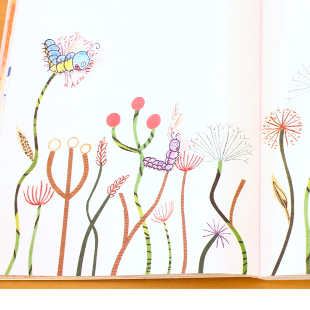 caterpillers-stop-motion-%c2%96-inspired-by-live-imagine-draw-sketchbook-001