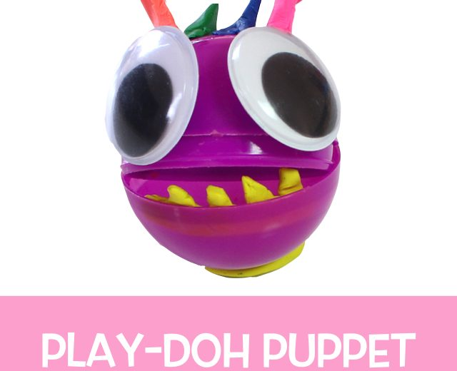 play-dough-puppet-by-make-film-play-001