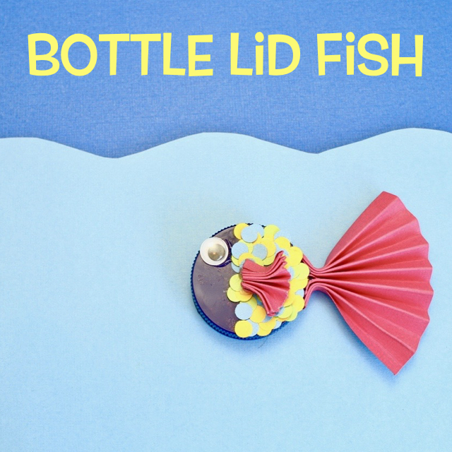 bottle-lid-fish-001