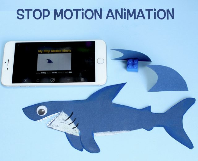 paper-shark-template-title-001