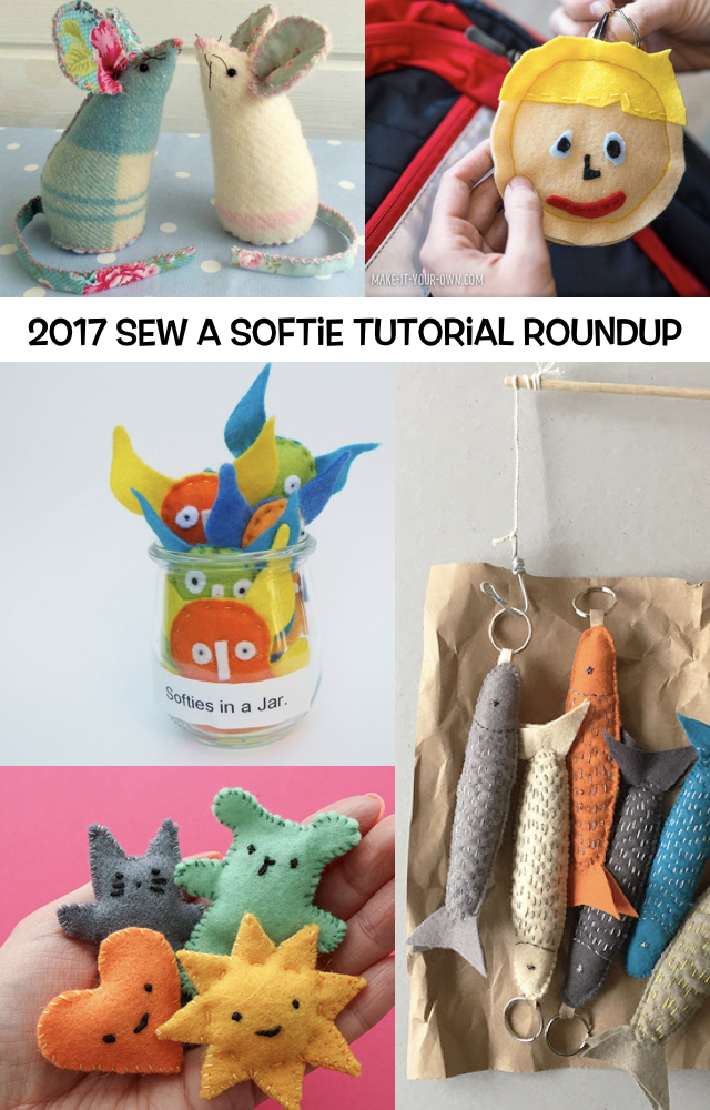2017-sew-a-softie-tutorial-roundup-001