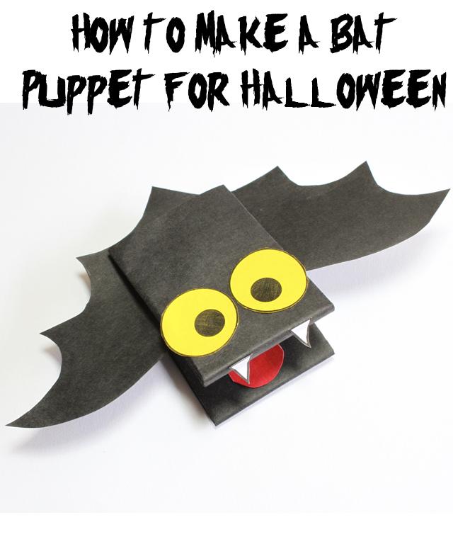 how-to-make-a-bat-puppet-for-halloween-001