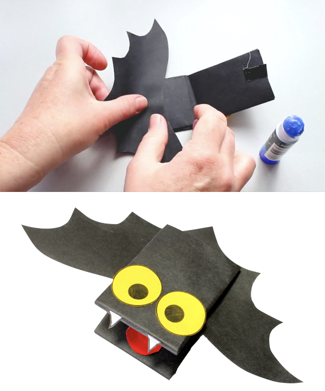 how-to-make-a-bat-puppet-for-halloween-005